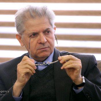 دکتر محمدیمنی دوزی سرخابی