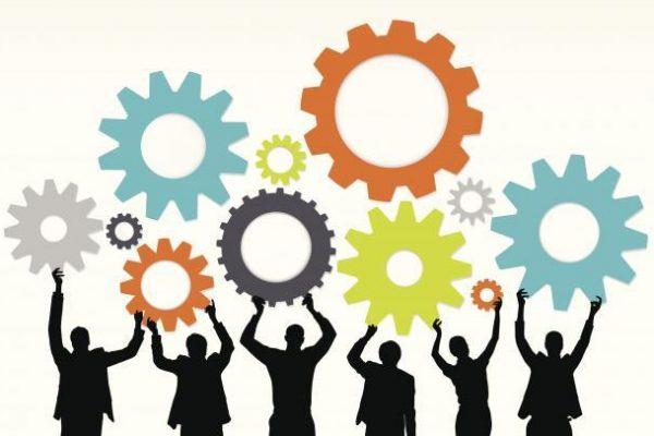 کارآفرینان آموزشی و پرورشی